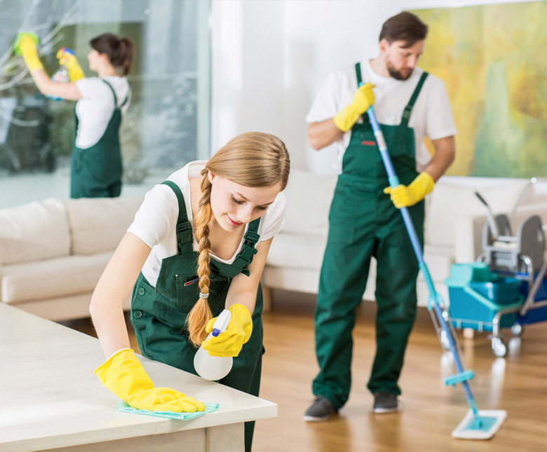 cleaning-crew-3-cleaning-leads-pro