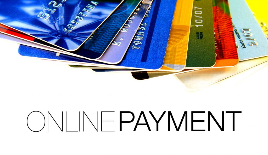 Online-payment-appointment-setting
