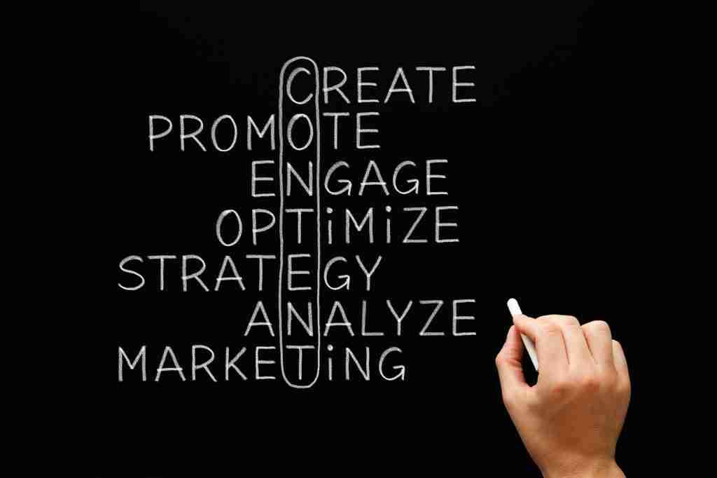 content-optimization-leads