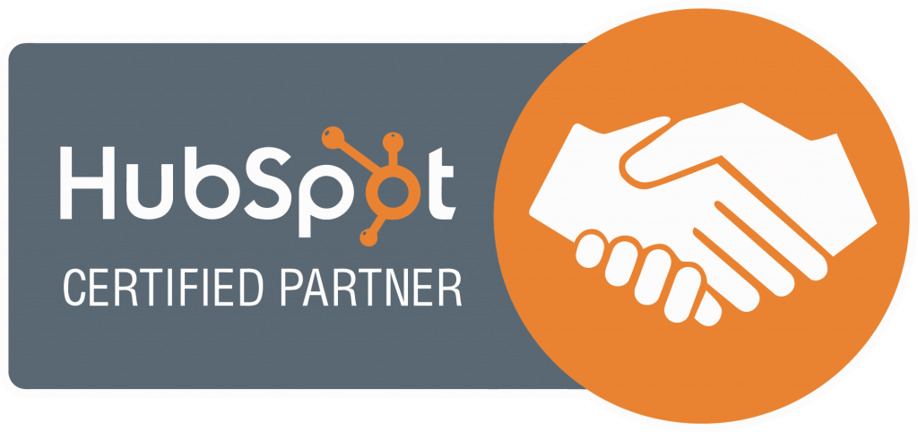 hubspot-marketing-lead-generation-cleaning-leads-pro