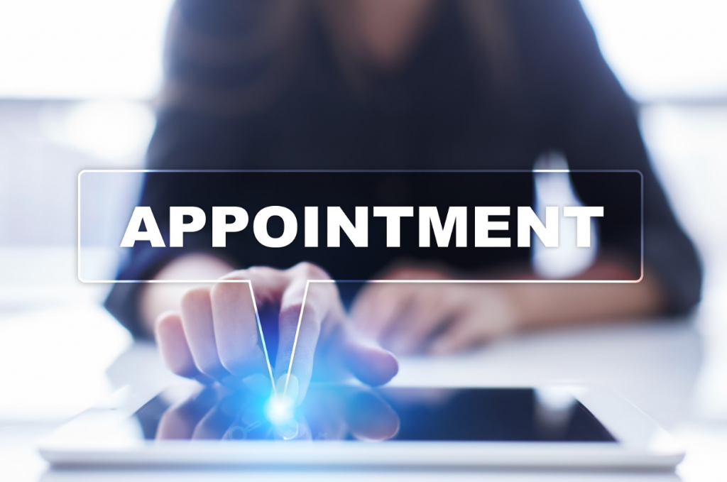 lead-nurturing-appointment-setting