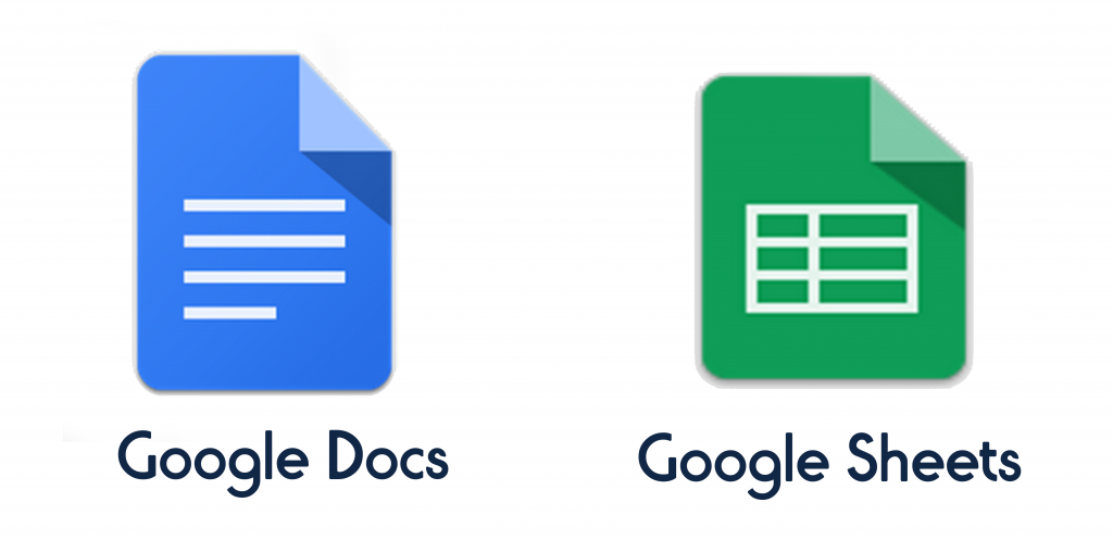 google-docs-and-google-sheets-invoice