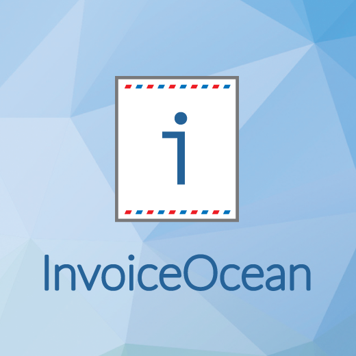 invoiceocean-invoice-app-cleaning-leads-pro