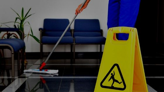 small-office-cleaning-jobs-cleaning-leads-pro